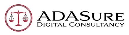 ADASure Digital Consultancy