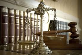 Amid the ADA Litigation Surge, More Companies Focus on Compliance-ADASure-1486