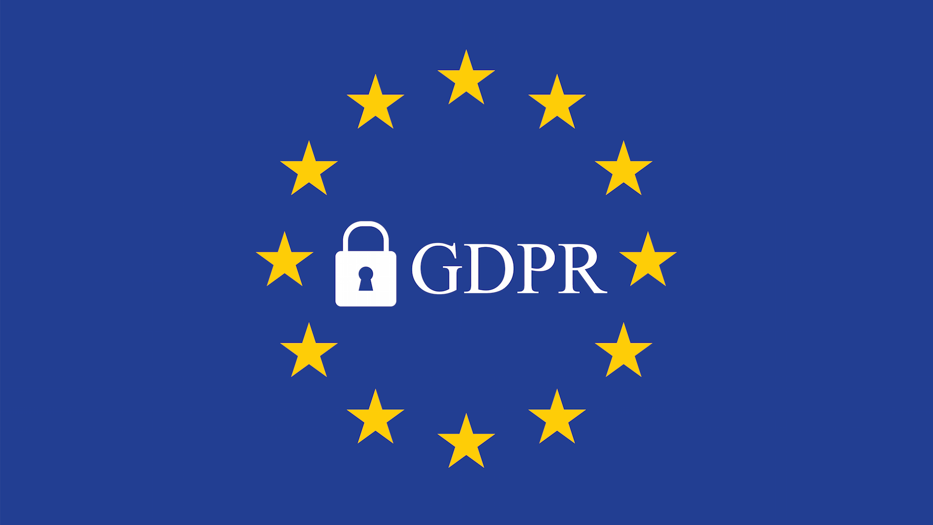 Accessibility, Trespass, and GDPR-ADASure- 							1035